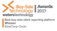 Best buy-side client reporting platform