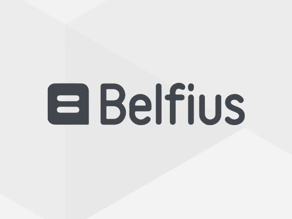 SimCorp client story - Belfius
