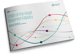 Spotlight on the Asset Management Industry